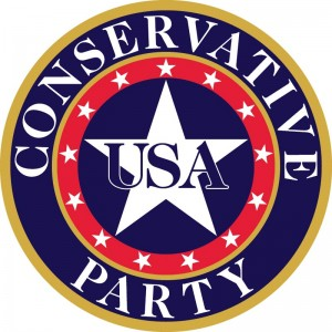 Conservative Party Seal (200 ppi)